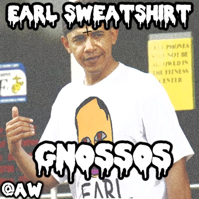 Earl Sweatshirt Wallpaper - WallpaperSafari Earl Sweatshirt Wallpaper