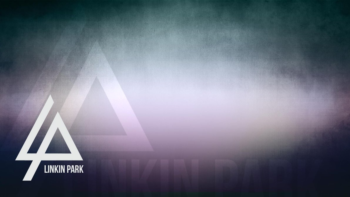 Wallpaper Linkin Park 2014 by McTaylis 1191x670