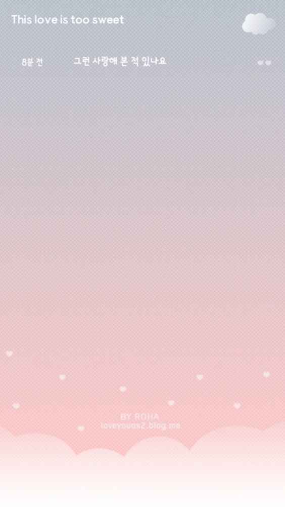 de iPhone5wallpaper cute pastel 564x1001