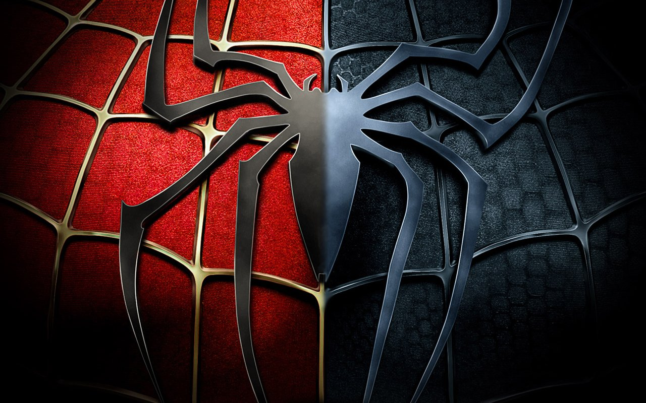 Fondos de pantalla de Spiderman Wallpapers de Spiderman Fondos de 1280x800