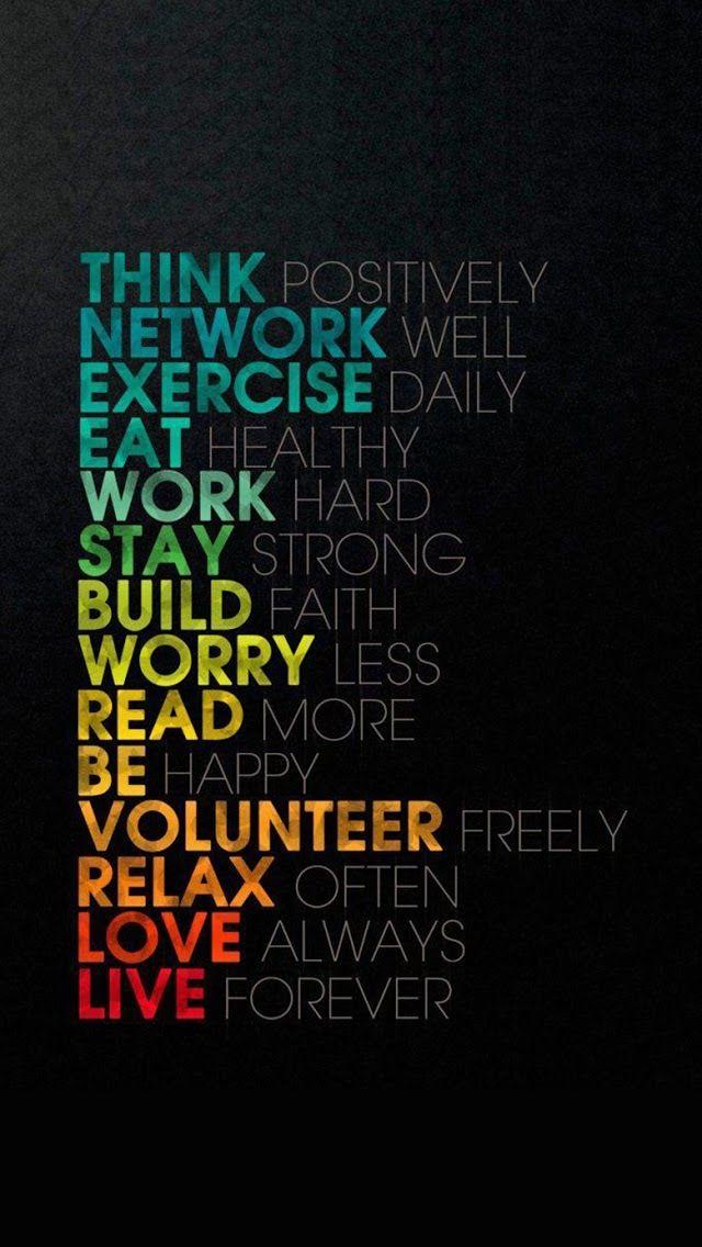 42 workout motivation wallpaper iphone on wallpapersafari - Inspirational phone wallpaper ...