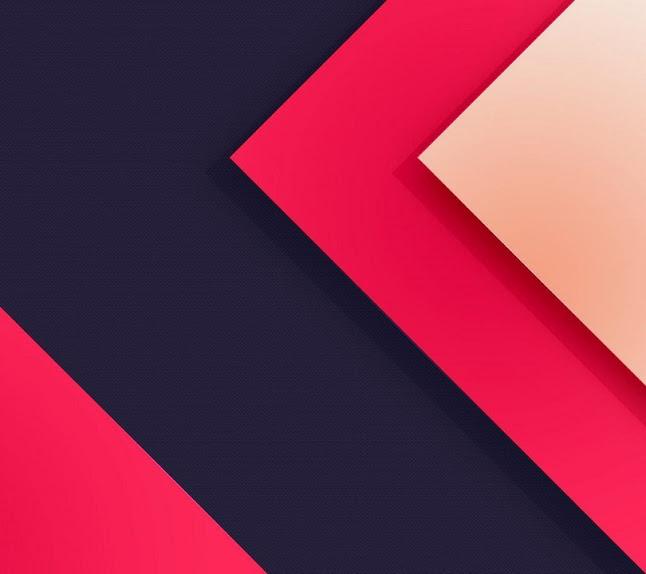 50 Android Material Design Wallpaper On Wallpapersafari