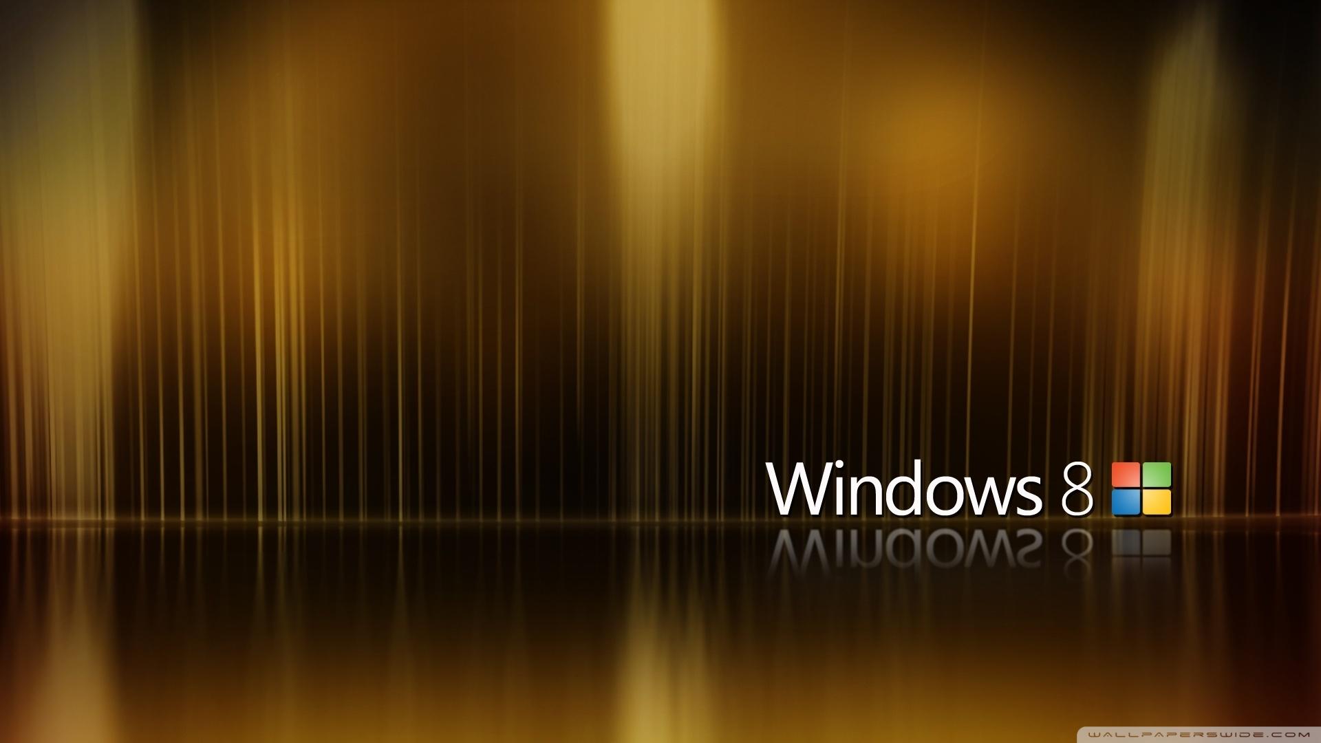 Windows 8 Wallpapers HD QVW2PEL   4USkY 1920x1080