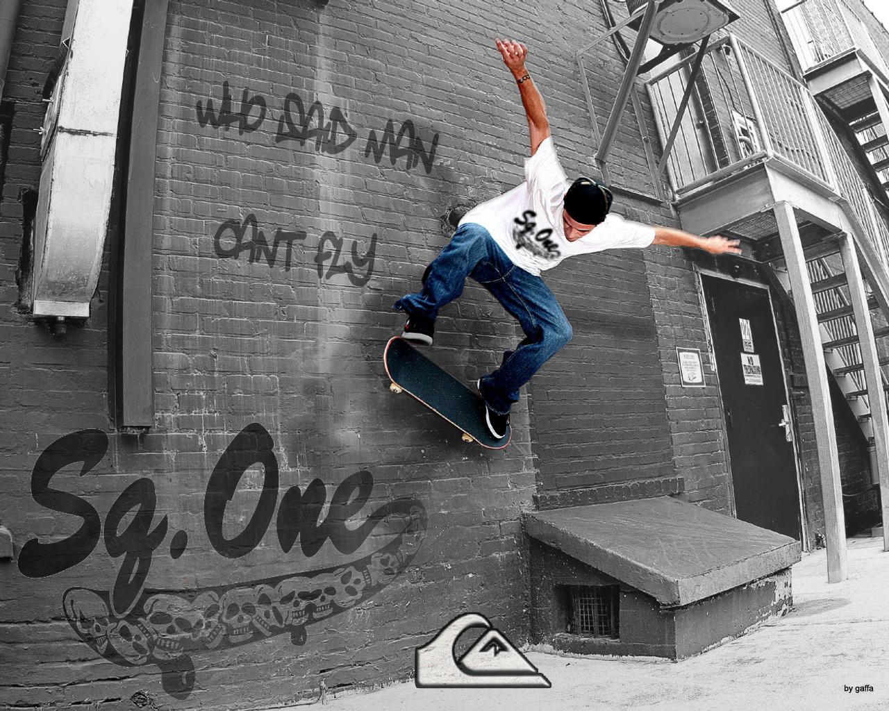 Skateboarding Wallpaper 1280x1024 Skateboarding 1280x1024