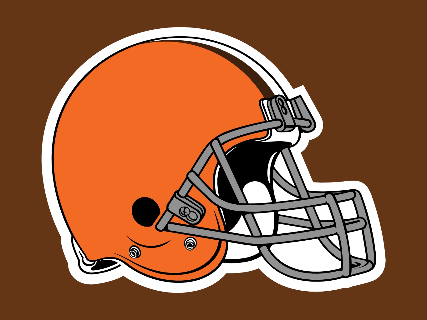 Cleveland Browns 1365x1024