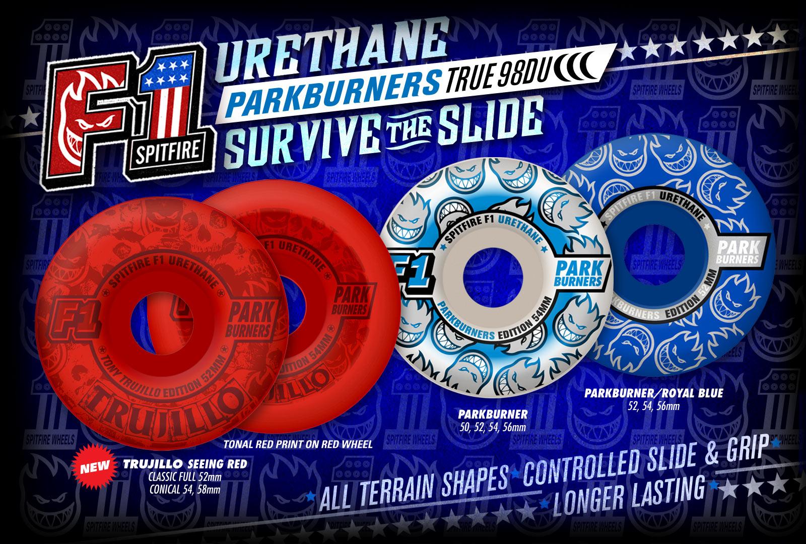 Spitfire Wheels Logo Wallpaper images 1600x1080