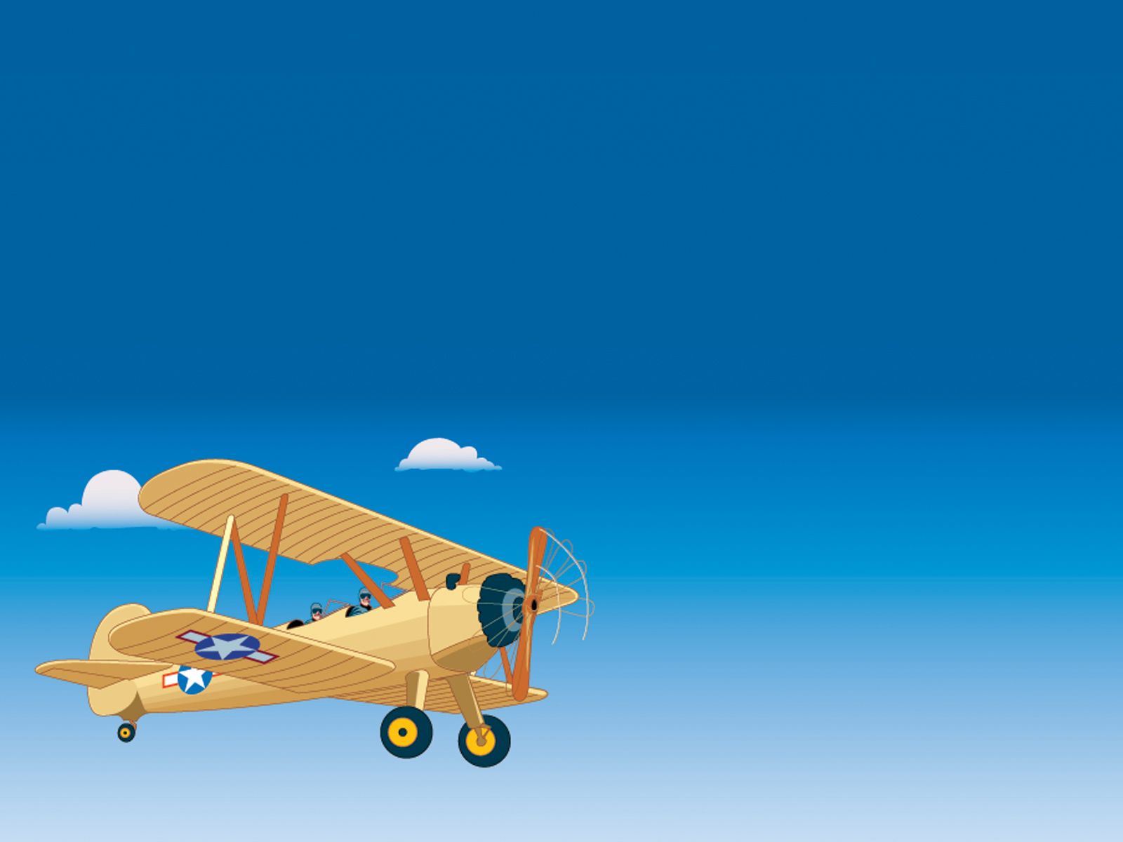 Imghdnet Provide Top Vintage Airplane Wallpapers in Various size 1600x1200