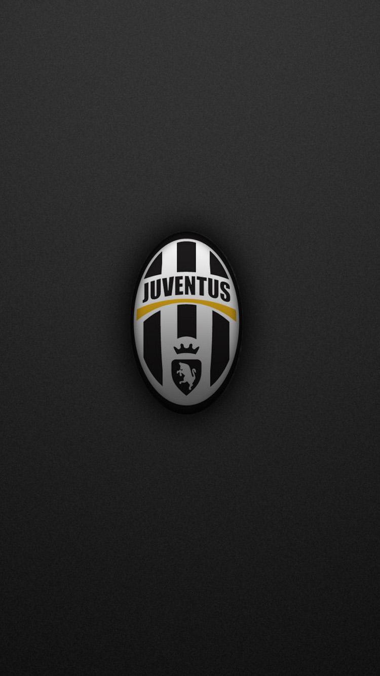 Juventus Logo Wallpaper - WallpaperSafari