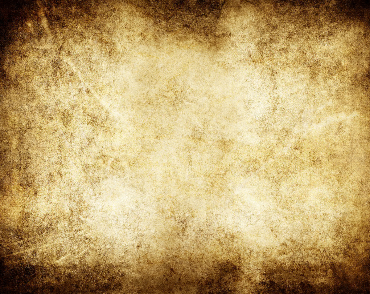 grunge background with copy space for your text 1200x955
