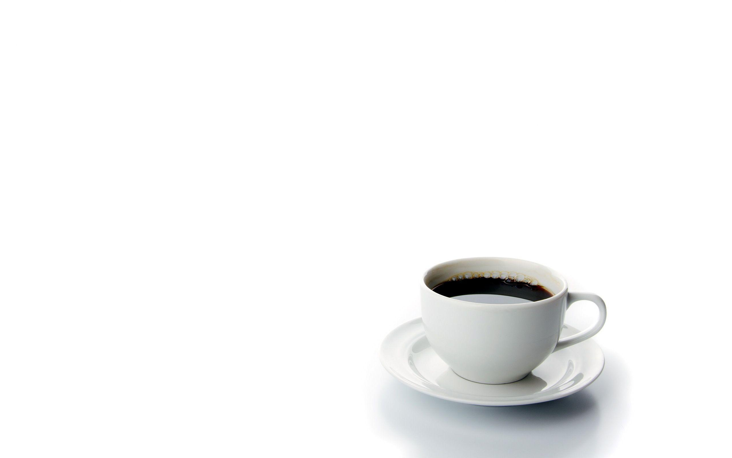 Coffee Cup Wallpapers 2560x1600