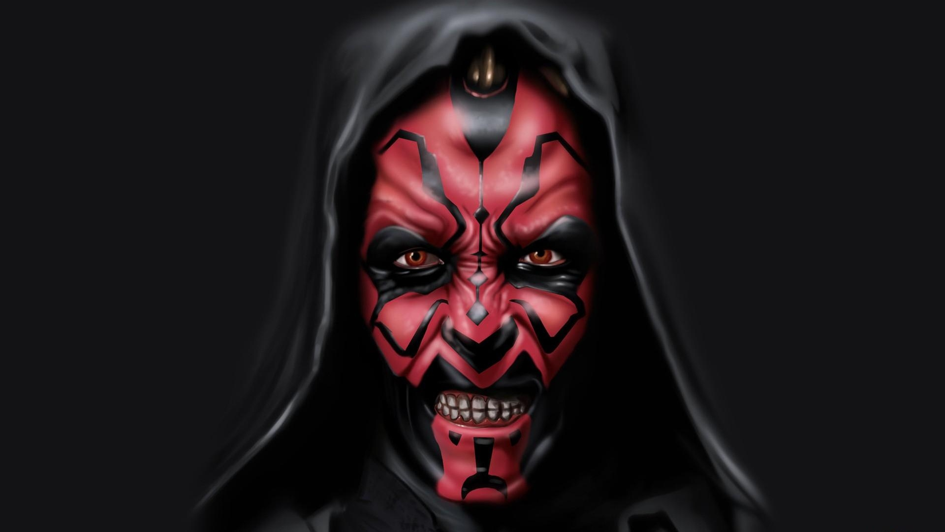 star wars sith wallpaper 1080p