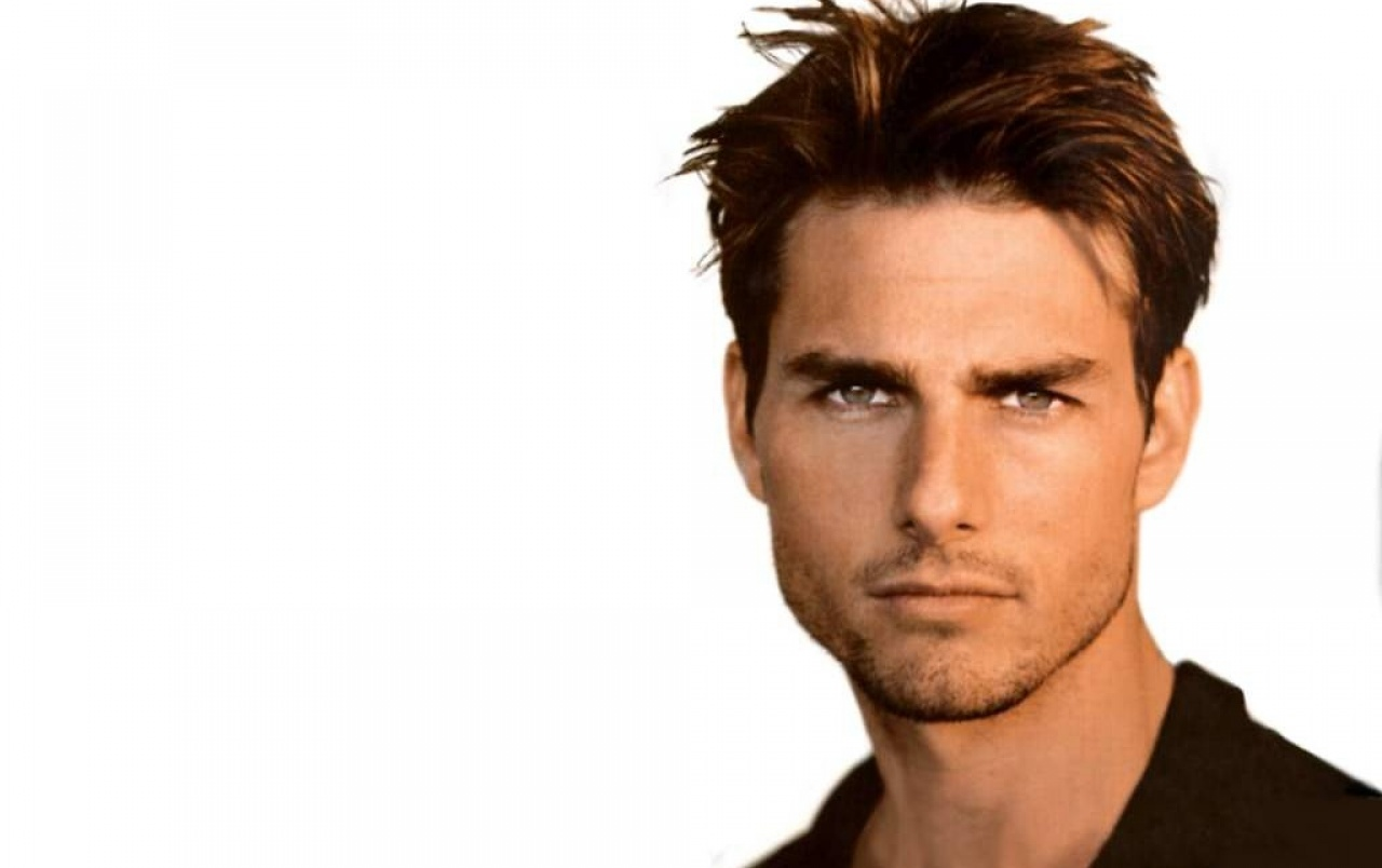 Tom Cruise wallpapers Tom Cruise stock photos 1280x804
