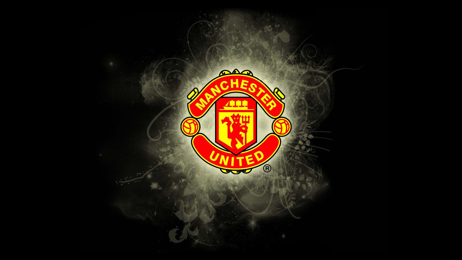 Manchester United 2013 Wallpapers 2013 HD 1600x900