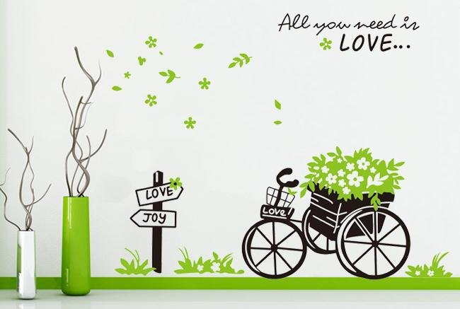 Love Xpress Wallpaper : Wall Express Wallpaper - WallpaperSafari