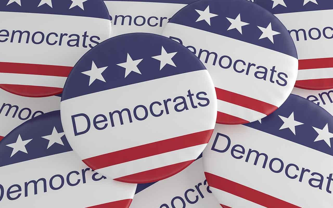 Tax Plans 2020 Democratic Presidential Candidates 1280x800