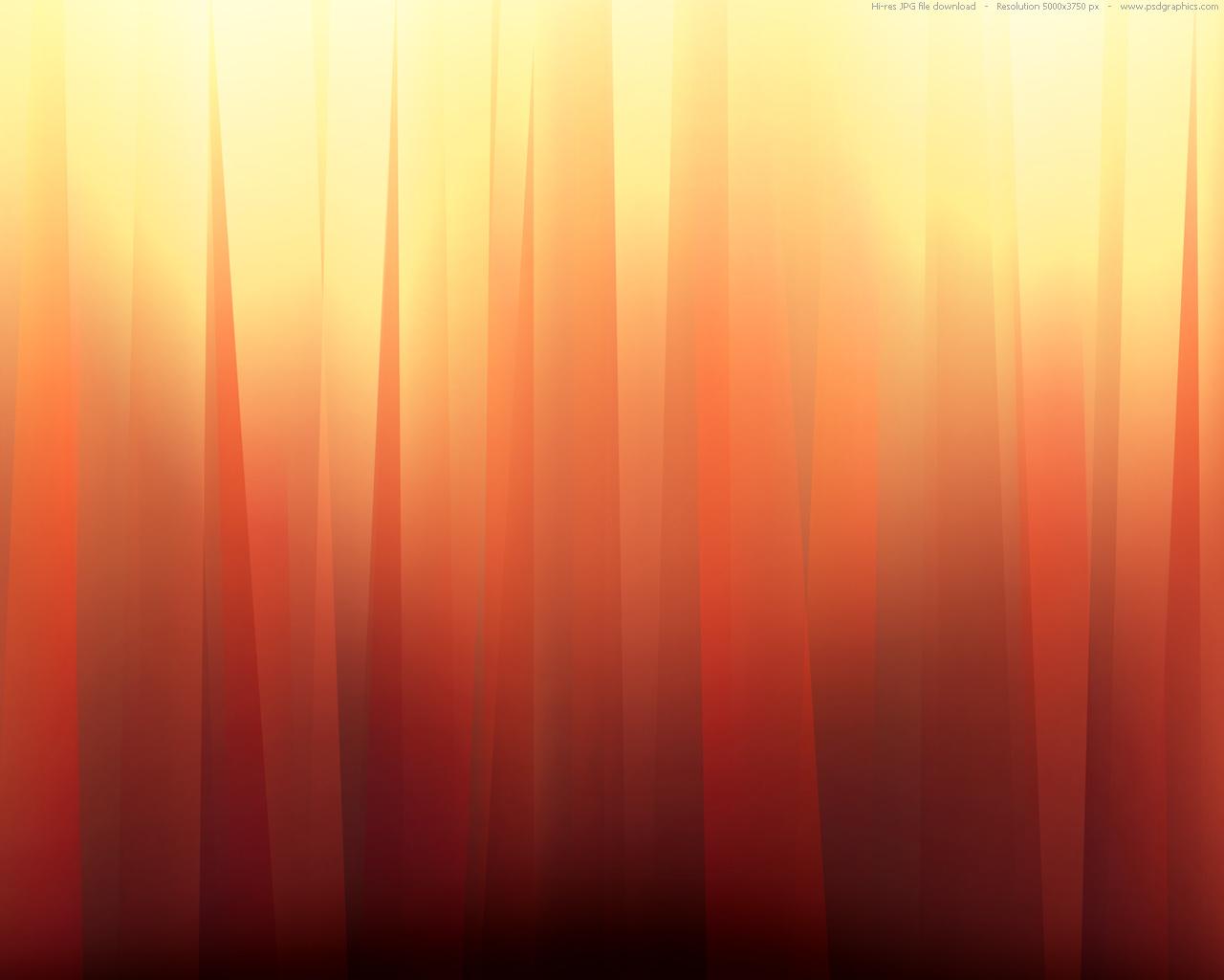 30 High Resolution Photoshop Textures Background Kitaro10 1280x1024