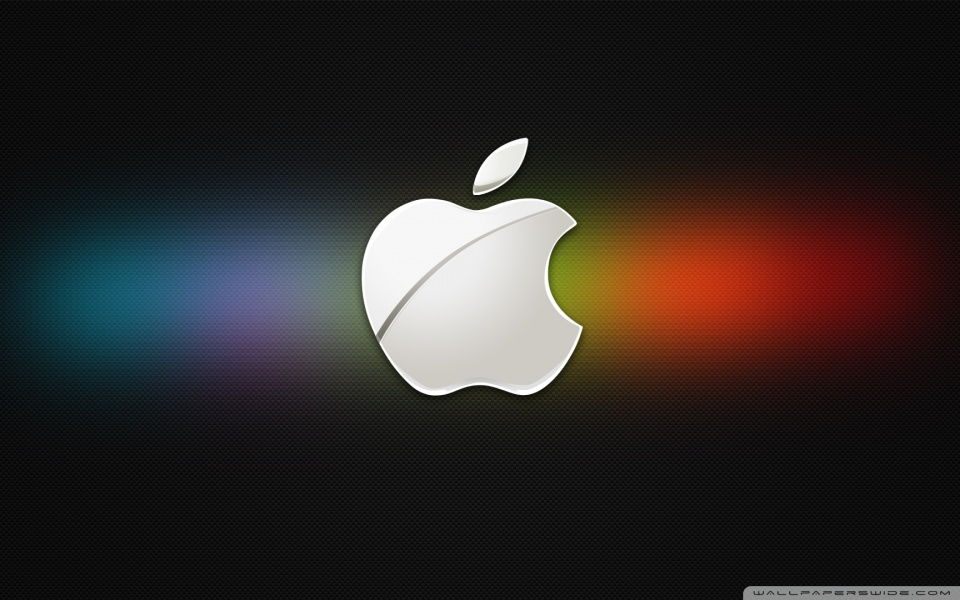 New Apple Inc Wallpaper is a wonderful HD wallpaper for your computer 960x600