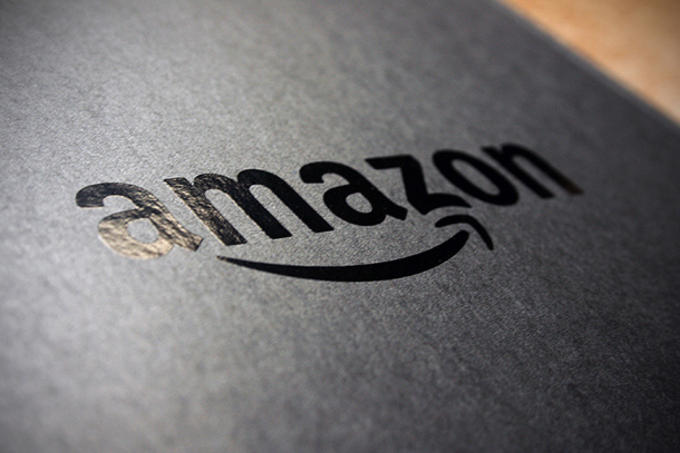 Awesome Are You a Student Amazon Wants to Give You 10 by Authcom 610x407