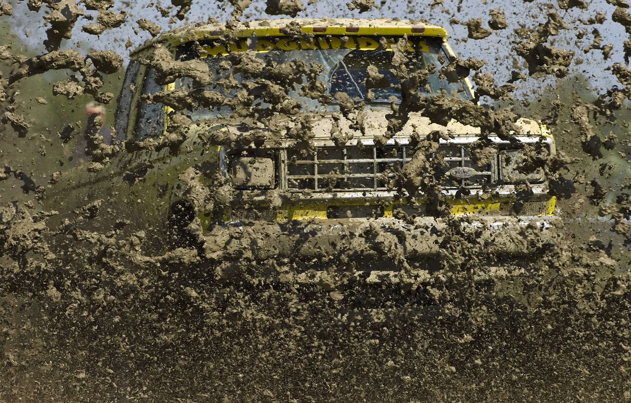 Free Download Mud Bogging 4x4 Offroad Race Racing Monster Truck Race Racing Pickup 2048x1308 For Your Desktop Mobile Tablet Explore 49 Mudding Wallpaper Mud Truck Wallpapers For Desktop Drywall