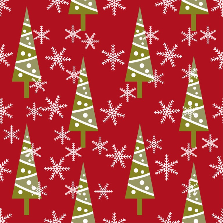 cute christmas backgrounds Christmas Backgrounds Tumblr 768x768