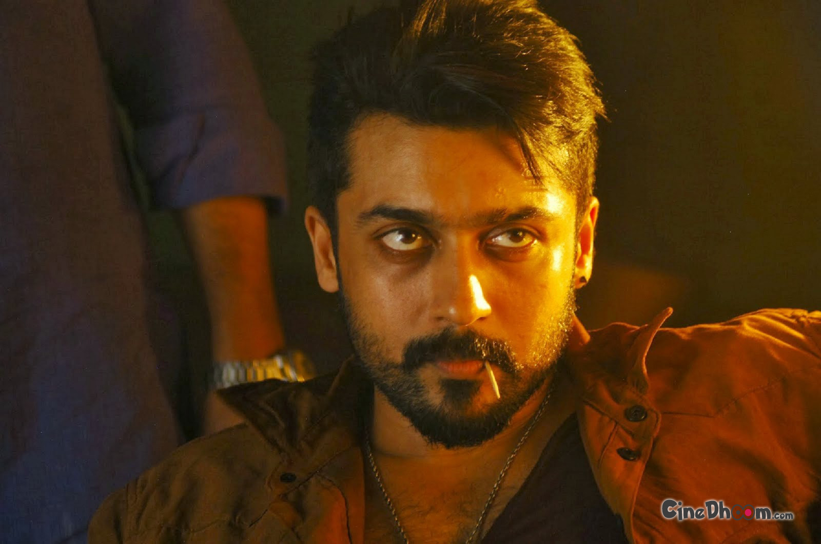 All About Surya Only About Surya: Surya Hd Wallpaper 2015