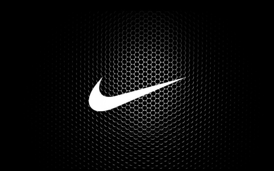 Standard resolutions of Best Nike Logo for mobile device 960x600
