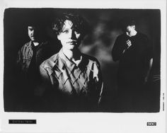 1000 ideas about Cocteau Twins Siouxsie 236x188