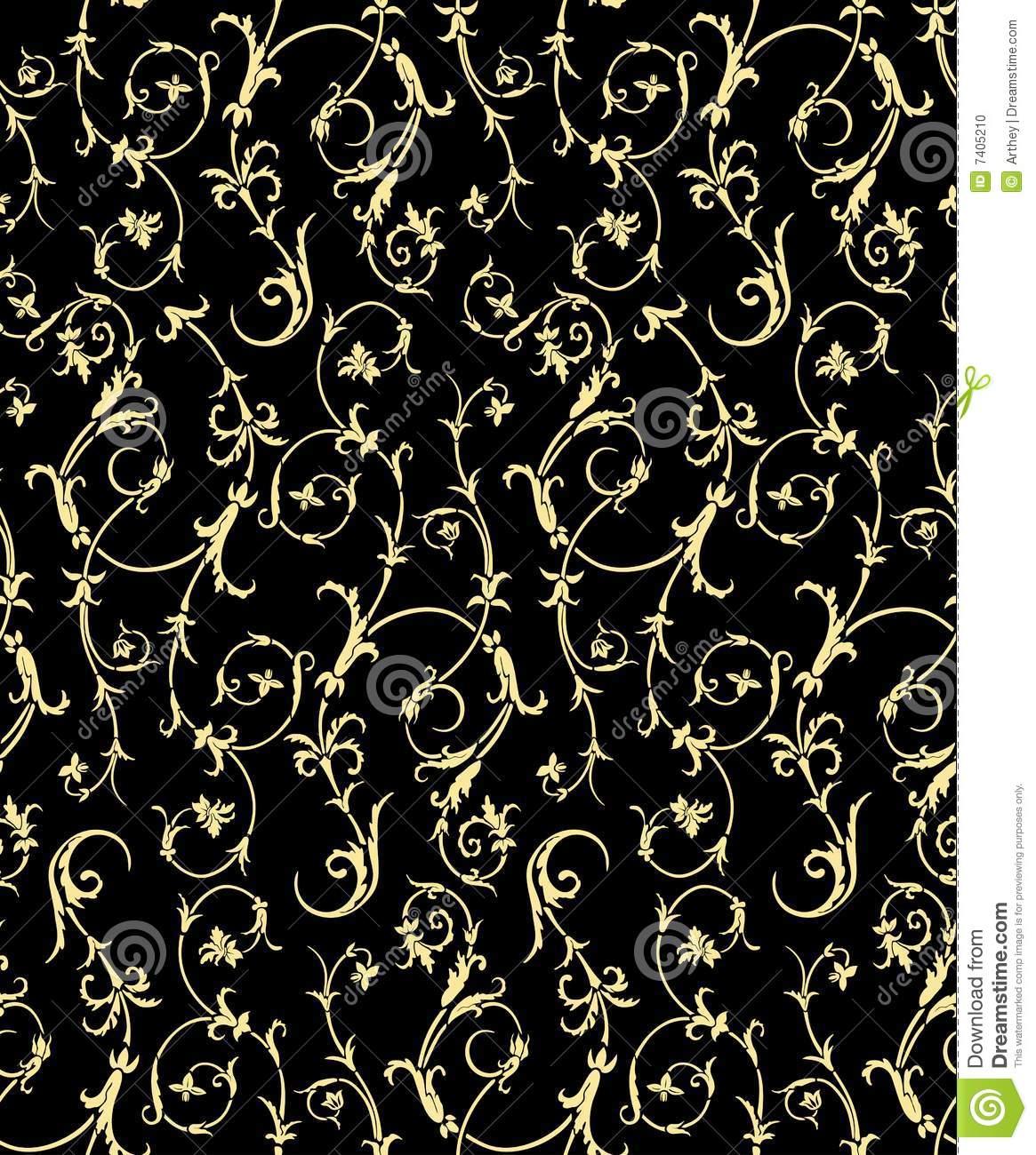 Italian Renaissance Wallpaper 1165x1300