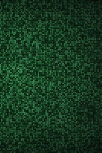 Dark Green Texture IPhone HD Wallpaper Download 340x510