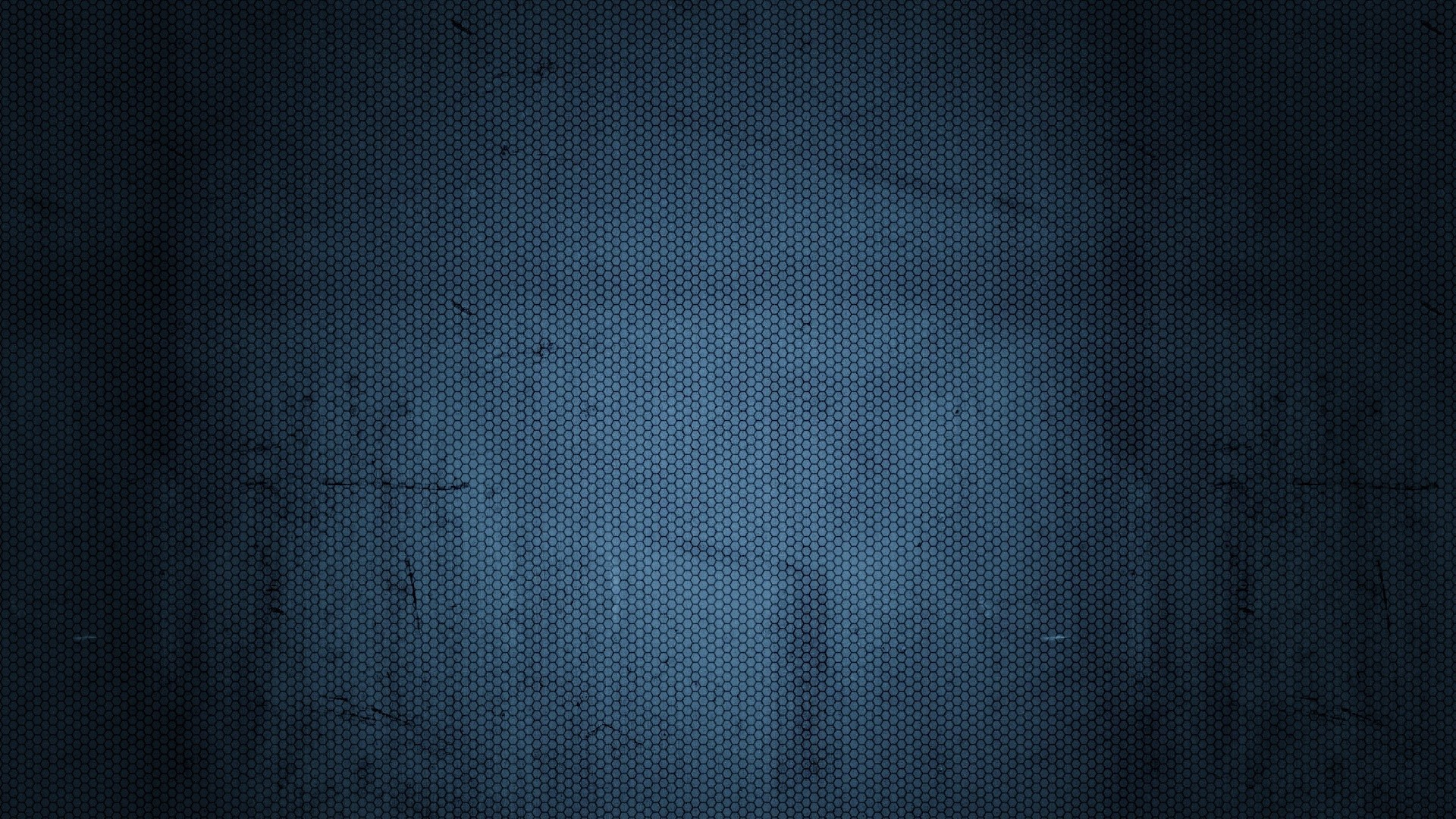 Dark Blue Texture wallpaper   851841 1920x1080