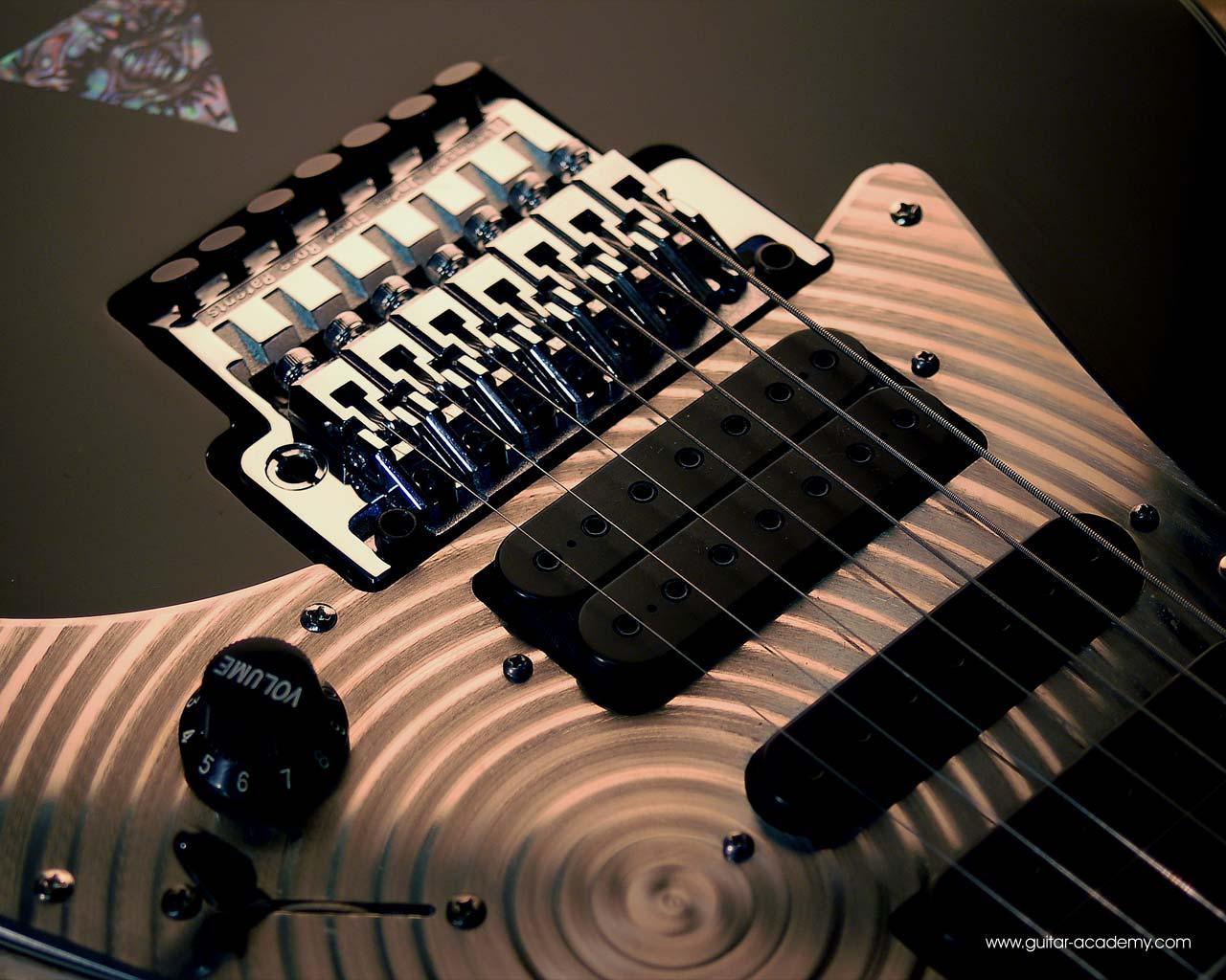 ibanez guitar wallpaper hasso 1280x1024