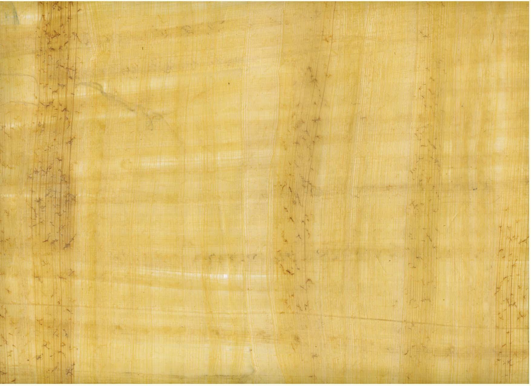 papyrus wallpaper wallpapersafari. Black Bedroom Furniture Sets. Home Design Ideas