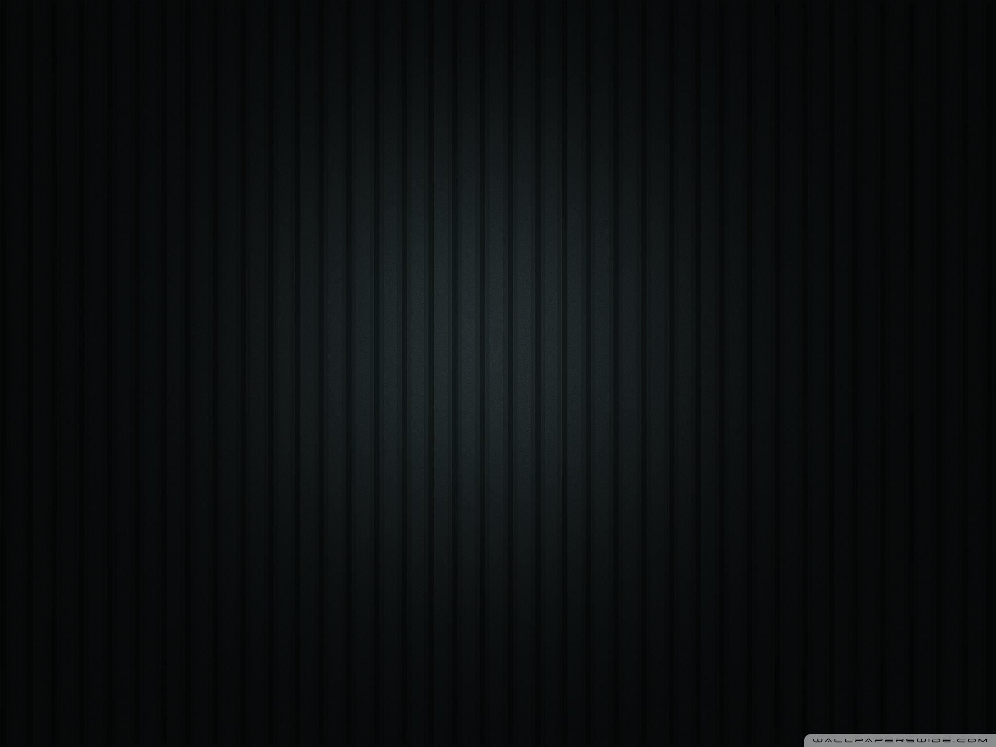 Fancy Black Wallpaper - WallpaperSafari