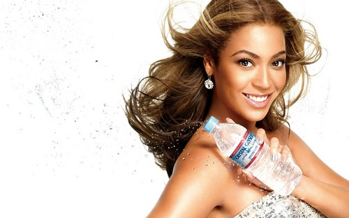 Beyonce images Beyonce HD wallpaper and background photos 500x313