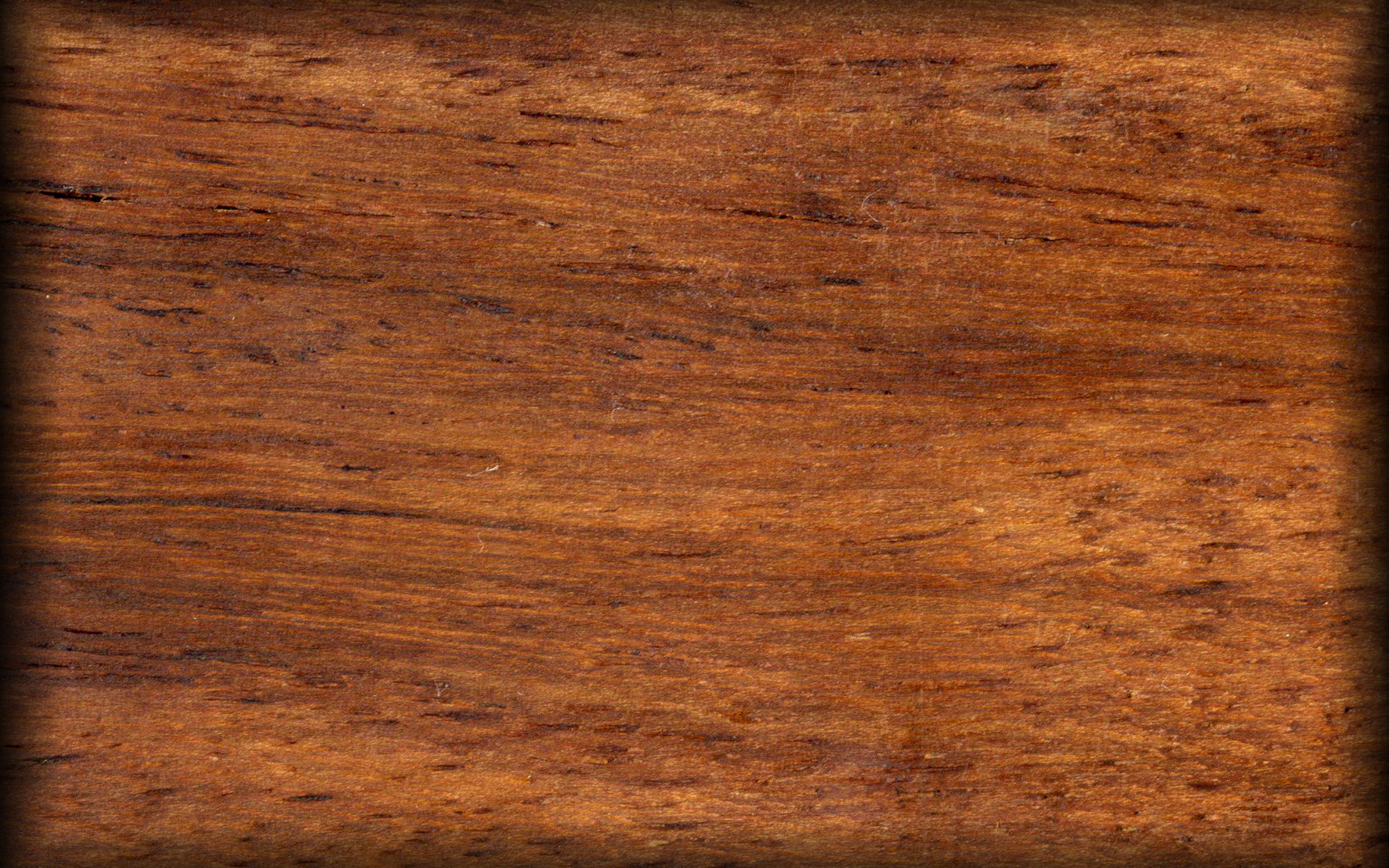 Download HD Brown Dark Wood Texture Scratches Wallpaper 3840x2400
