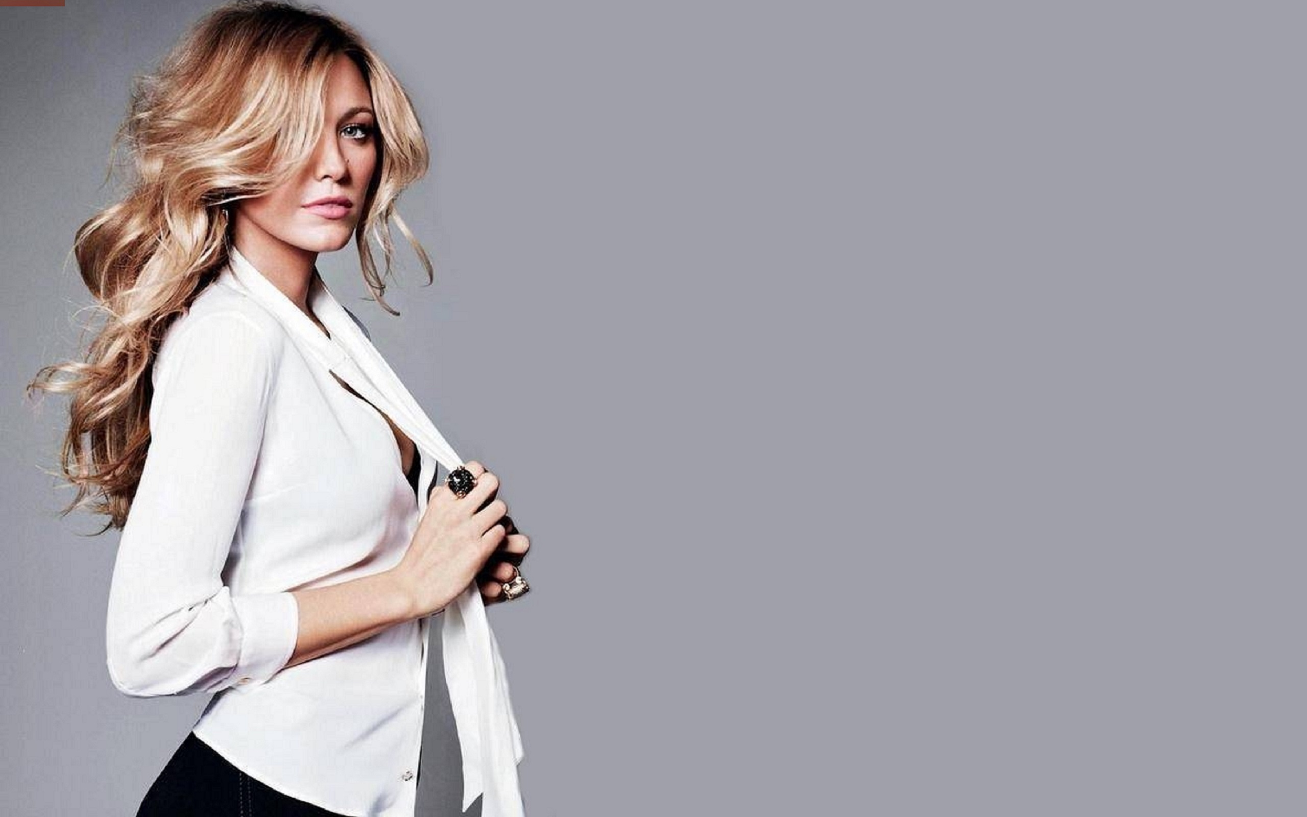 Free Download Blake Lively Wallpaper Hd Wallpapers 2560x1600 For Your Desktop Mobile Tablet Explore 93 Blake Lively Wallpapers Blake Lively Wallpapers Blake Backgrounds Blake Griffin Wallpapers