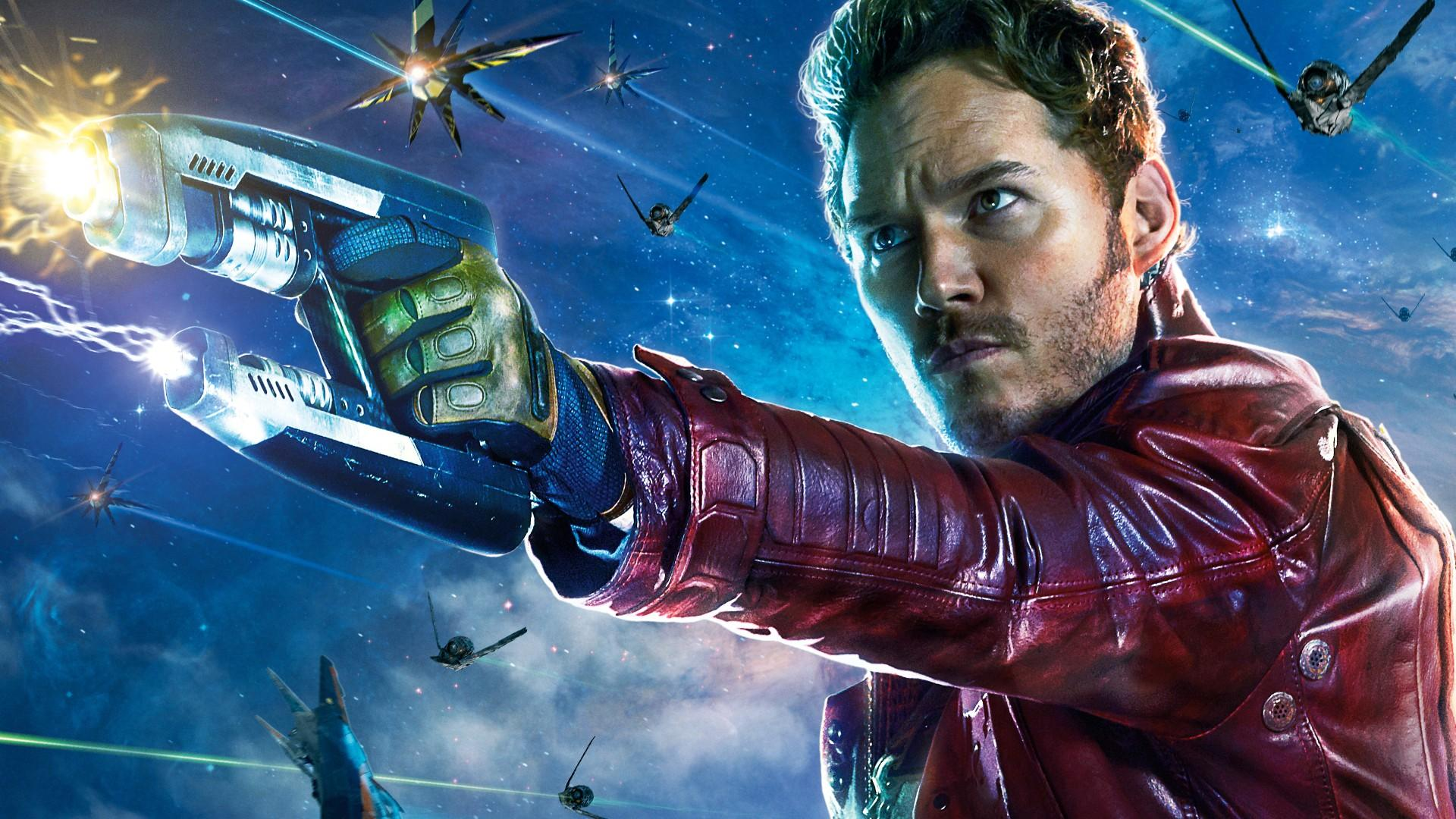 Guardians Of The Galaxy Wallpapers HD Download 1920x1080
