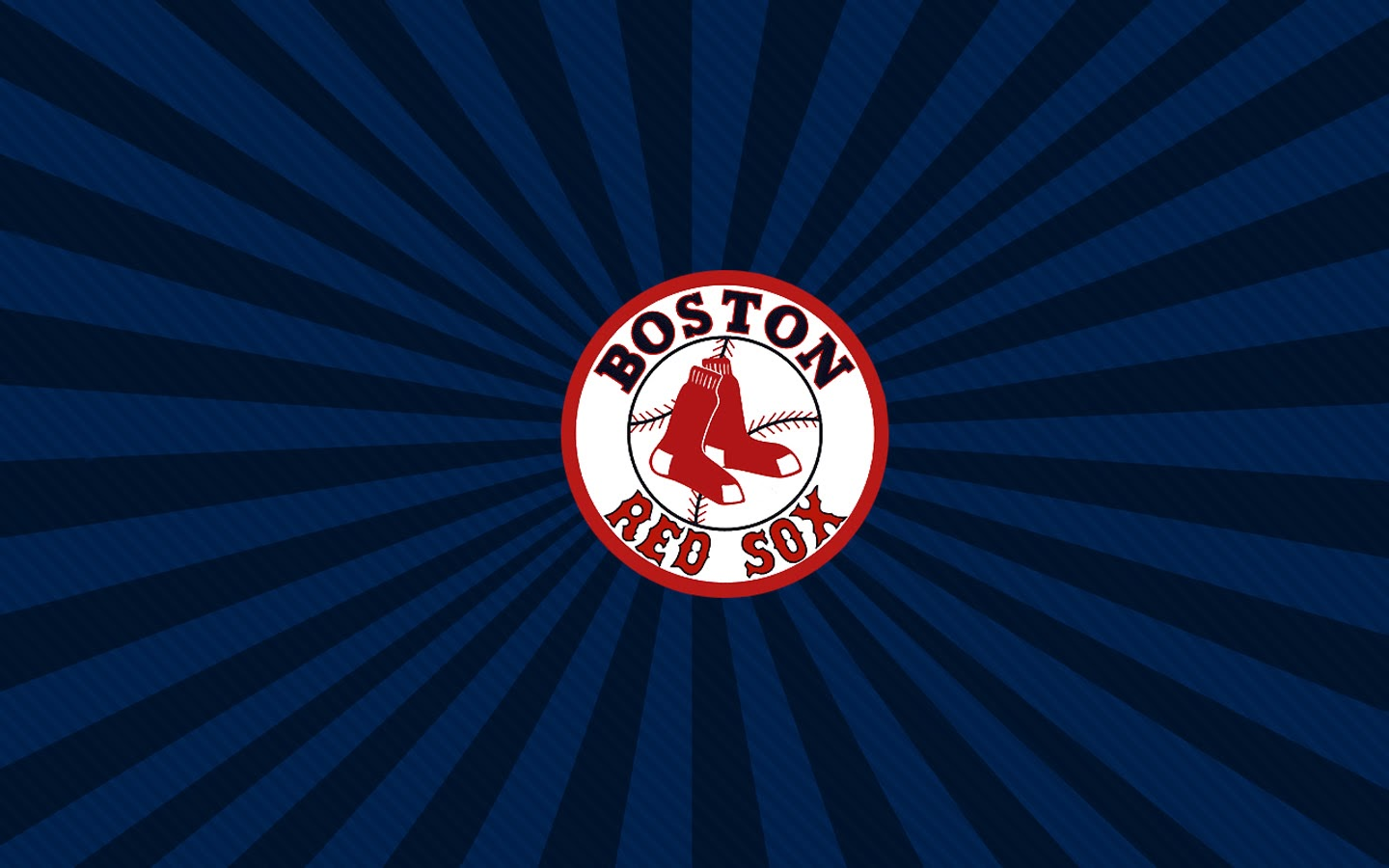 Boston red sox wallpaper backgrounds wallpapersafari - Red sox iphone background ...