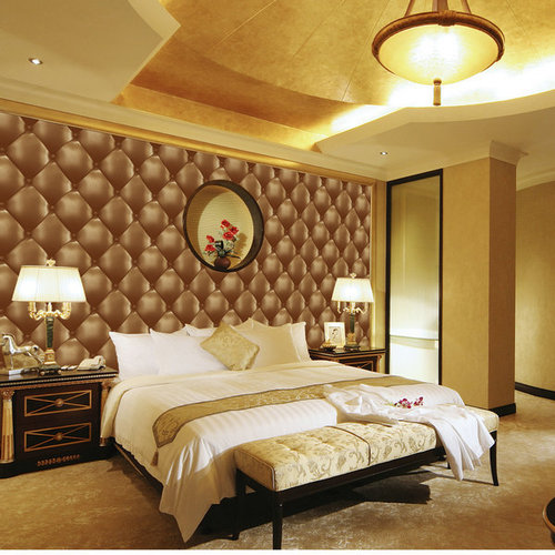 WallpaperWallpaper WholesalersWallpaper Wholesale Suppliers 500x500