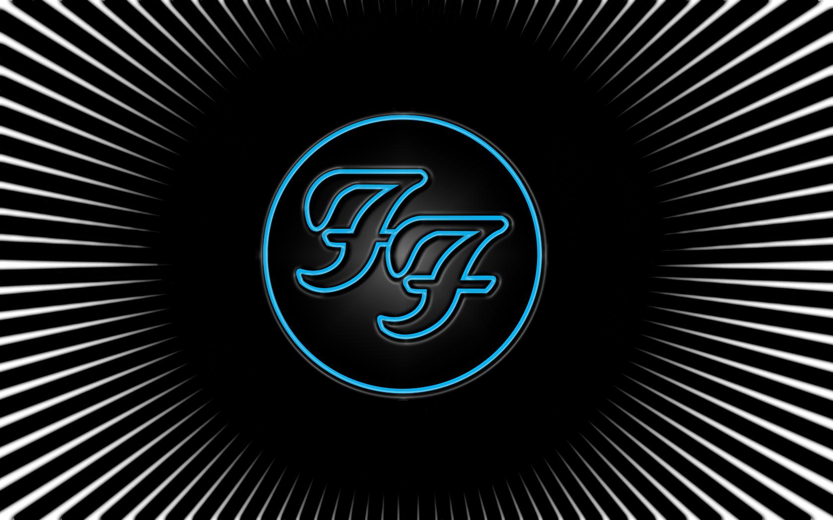 Foo Fighters Wallpapers   Taringa 1680x1050