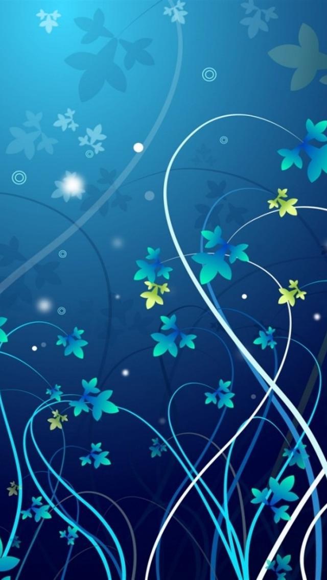 Flowers Iphone 5 Hd Wallpaper 640x1136 Wallpapers Retina