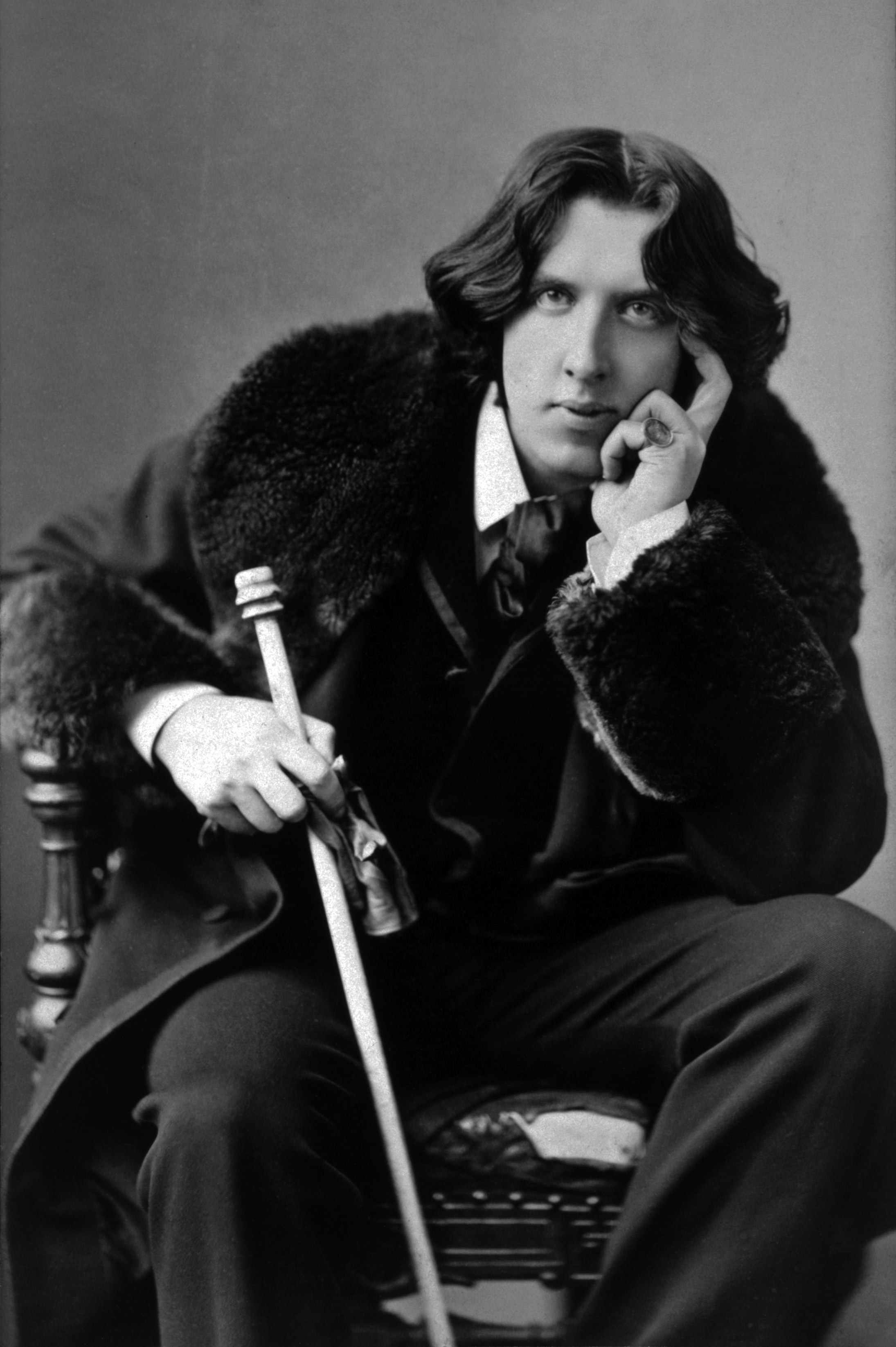 Poets Writers images Oscar Wilde HD wallpaper and background 2190x3291