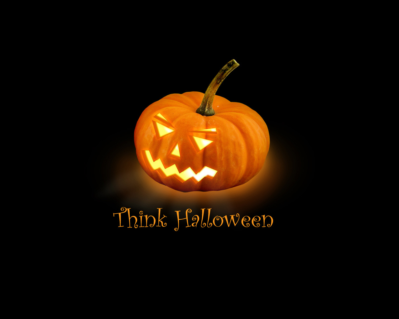 Halloween Wallpaper And Screensavers 1280x1024