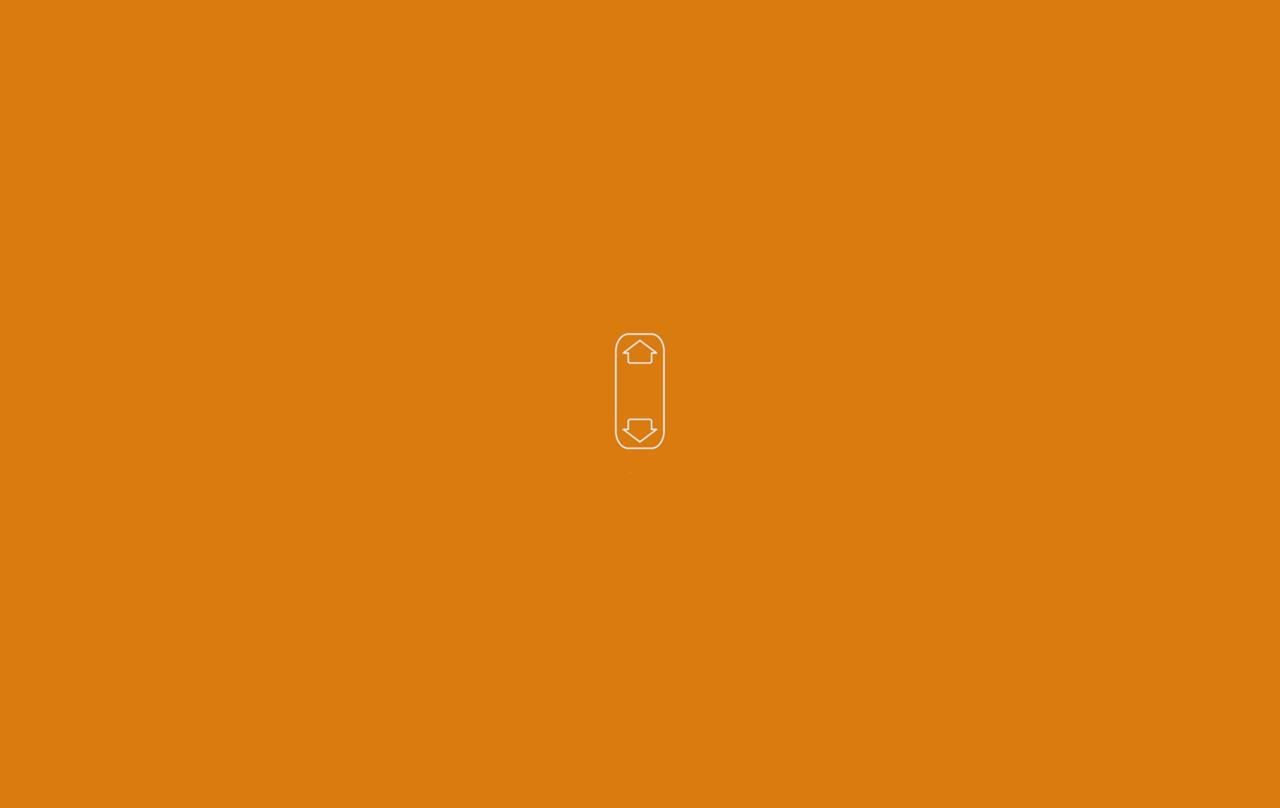 Album Wallpapers   Frank Ocean Channel Orange 1280x808