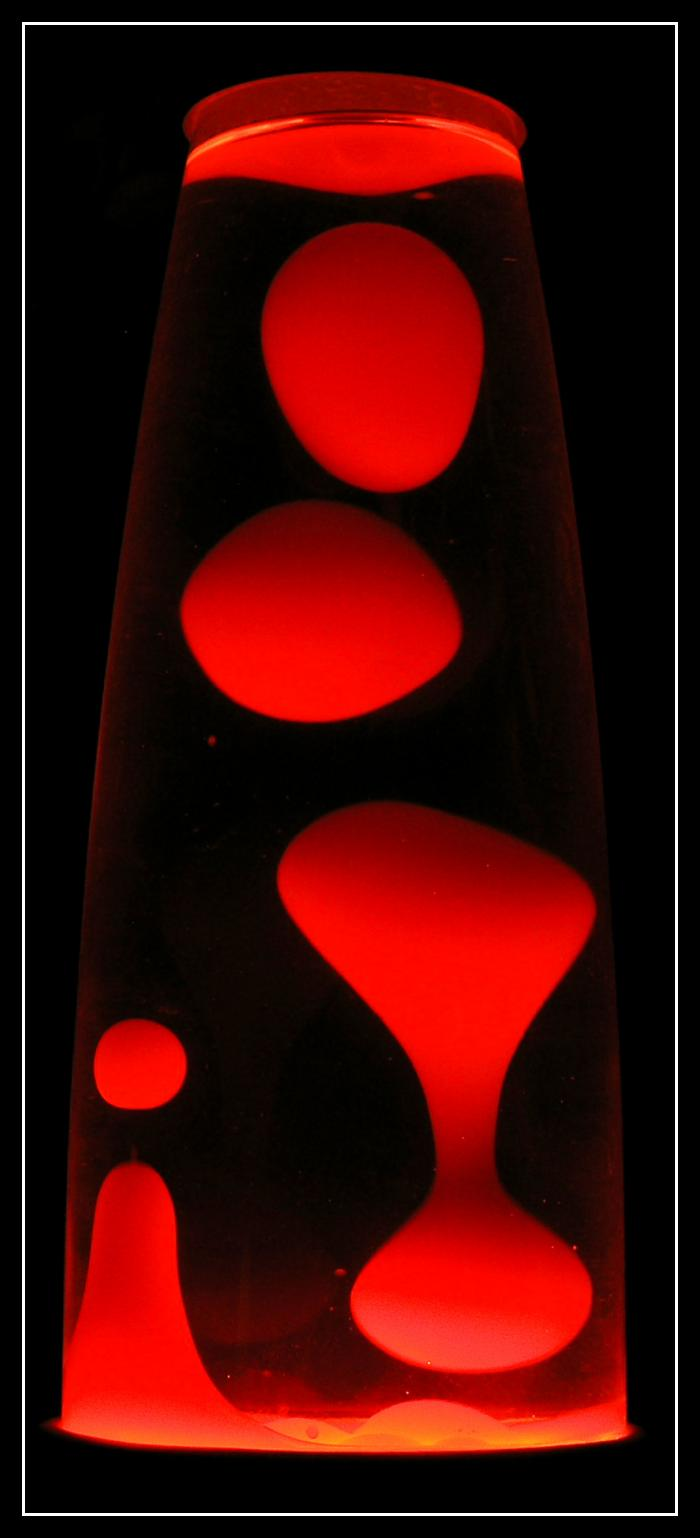 Floating Red Lava Lamp   Groovy Lava Lamps Groovy Lava Lamps 700x1538