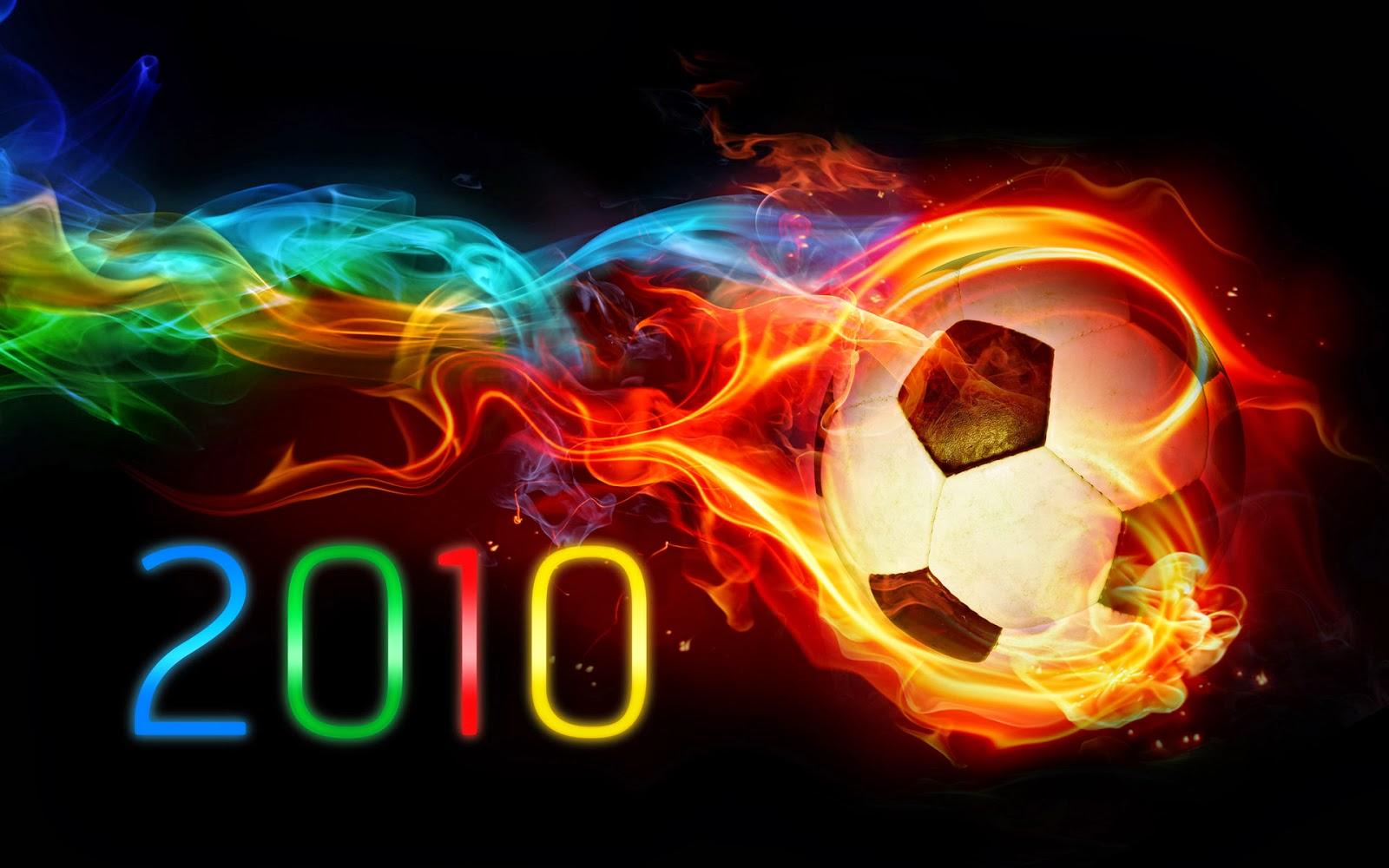 Football Wallpapers computer   beautiful desktop wallpapers 2014 1600x1000