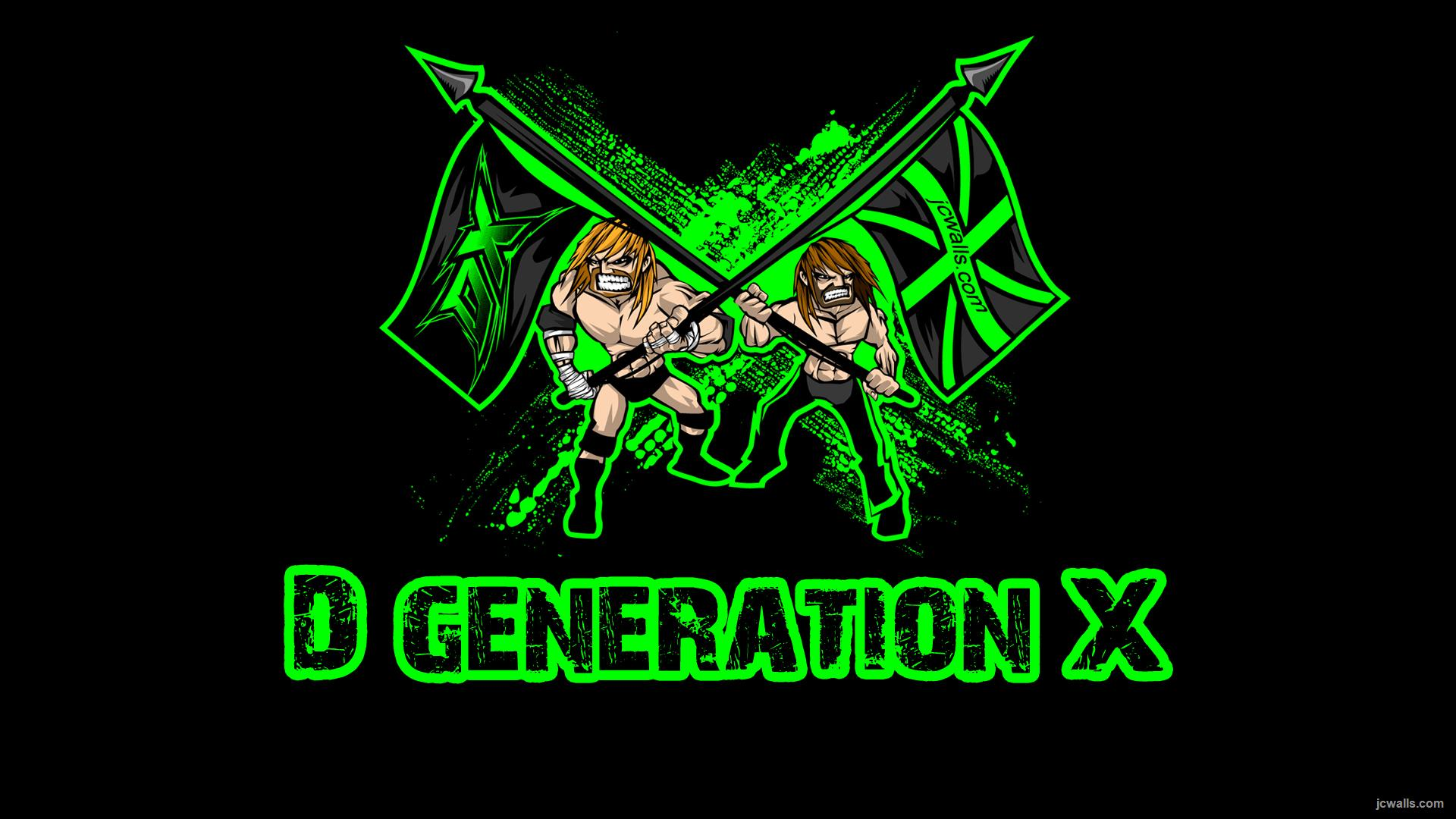 Free download wwe dx wallpaper 19201080 22458 hd wallpaper - Dx images download ...