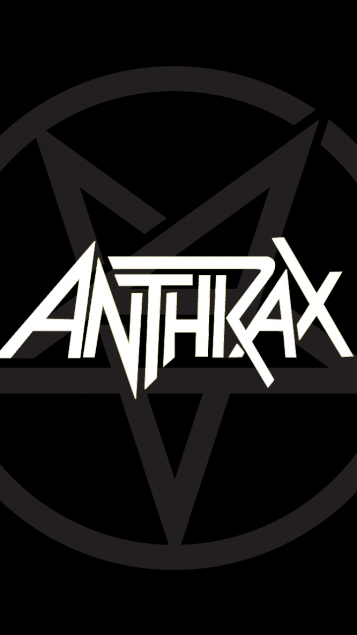 MusicAnthrax 720x1280 Wallpaper ID 232096   Mobile Abyss 720x1280