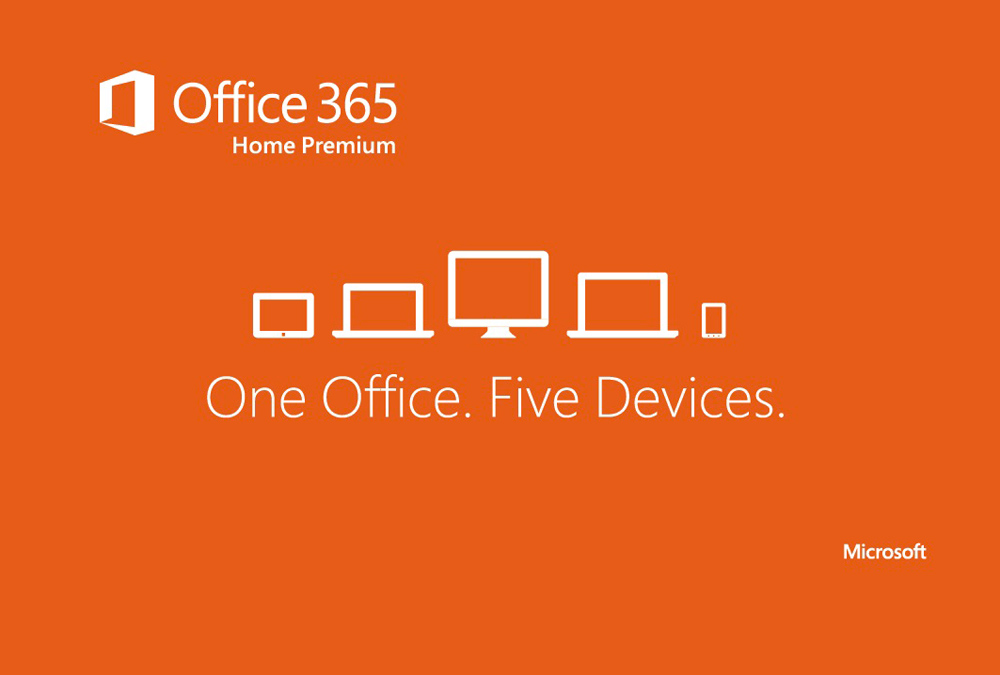 Free Download Deactivate Installs In Office 365 Home Premium