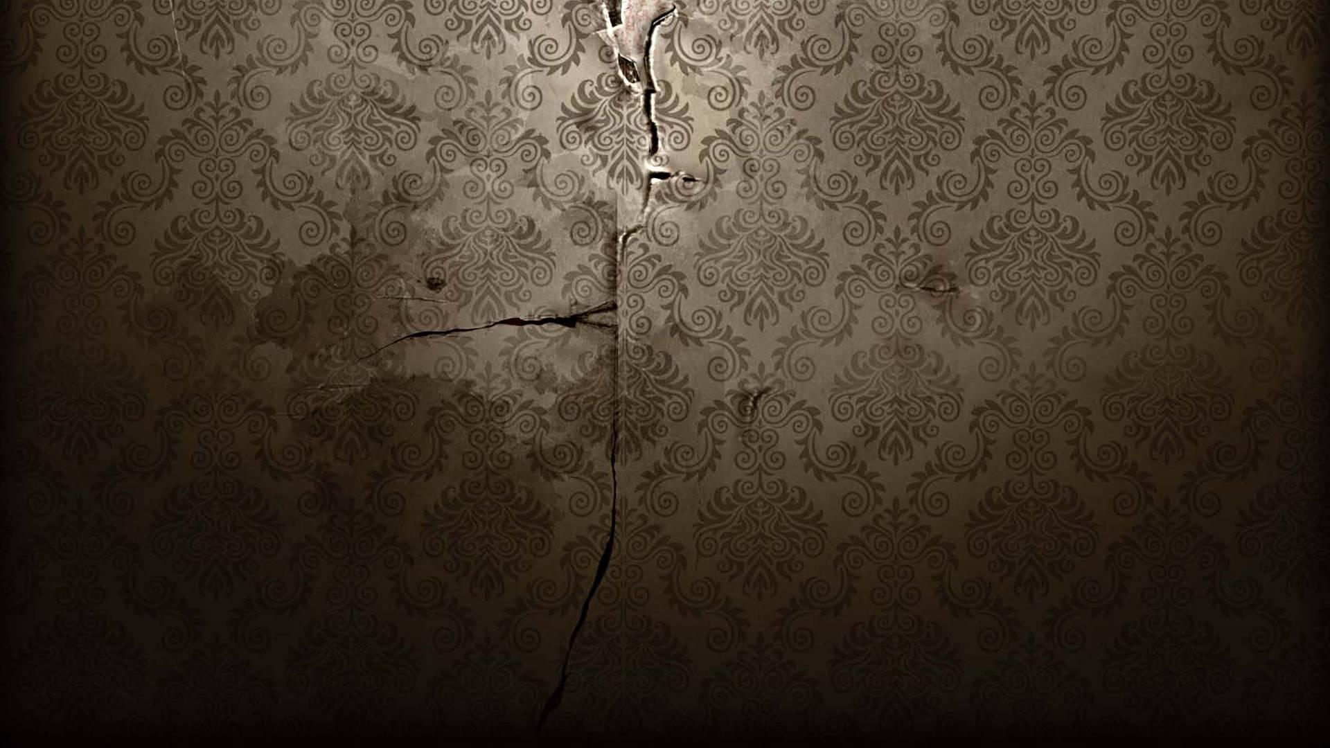 AMERICAN HORROR STORY horror thriller erotic american 1920x1080